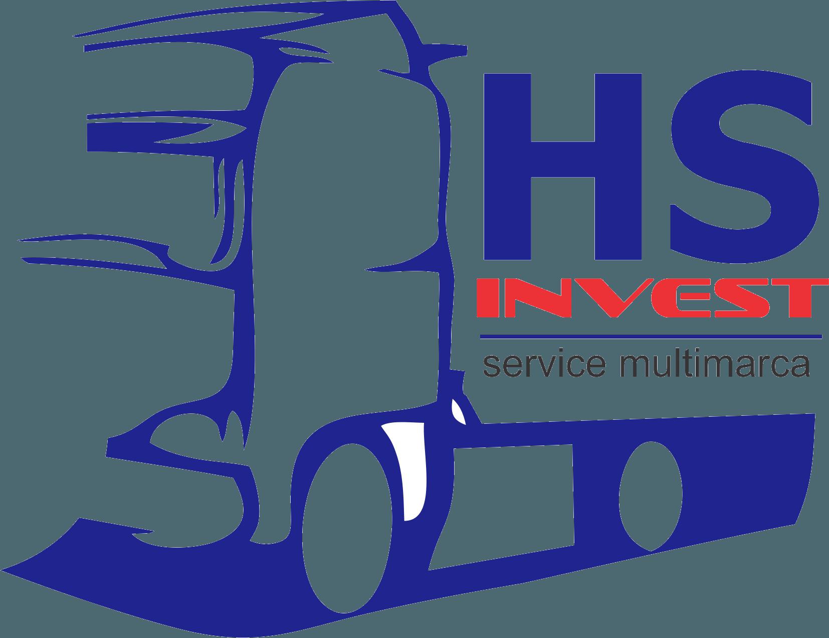 Service auto & camioane multimarca Sibiu – HS Invest
